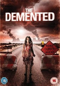 The Demented (Infection) FRENCH DVDRIP x264 2014