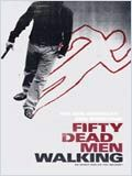 Fifty Dead Men Walking FRENCH DVDRIP 2010