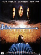 L'Experience interdite DVDRIP FRENCH 1991