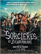 Les Sorcières de Zugarramurdi FRENCH BluRay 720p 2014