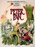 Peter Pan FRENCH DVDRIP 1957