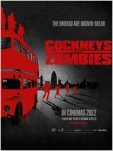 Cockneys vs. Zombies VOSTFR DVDRIP 2012