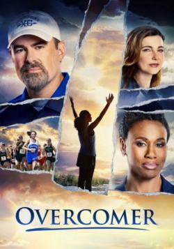 Overcomer FRENCH BluRay 1080p 2019