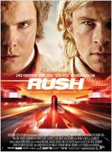 Rush FRENCH DVDRIP 2013