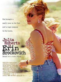 Erin Brockovich, seule contre tous FRENCH HDlight 1080p 2000