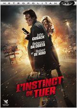 L'instinct de tuer (The Bag Man) FRENCH BluRay 1080p 2015