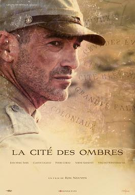 Les Barons FRENCH DVDRIP 2010