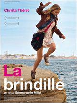 La Brindille FRENCH DVDRIP 2011