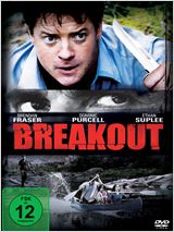 Split Decision (Breakout) FRENCH DVDRIP 2013