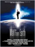The Man From Earth FRENCH DVDRIP 2011