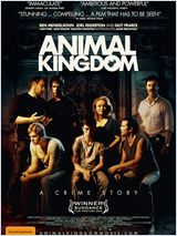 Animal Kingdom FRENCH DVDRIP 1CD 2010
