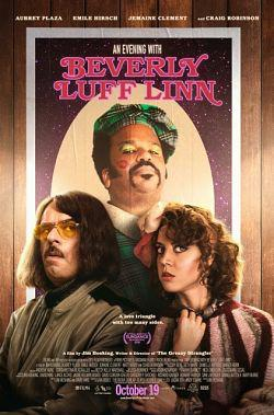 An Evening With Beverly Luff Linn FRENCH BluRay 720p 2019