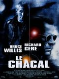 Le Chacal TRUEFRENCH DVDRIP 1997
