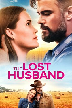The Lost Husband FRENCH WEBRIP 2020