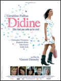 Didine DVDRIP FRENCH 2008