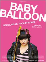 Baby Balloon FRENCH DVDRIP 2014
