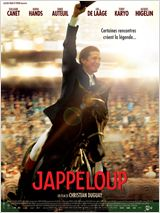 Jappeloup FRENCH DVDRIP 2013