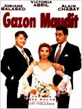 Gazon Maudit FRENCH DVDRIP 1995