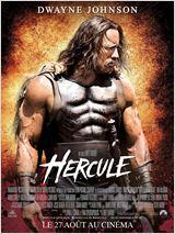 Hercule FRENCH DVDRIP x264 2014
