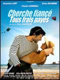 Cherche fiancé tous frais payés FRENCH DVDRIP 2007