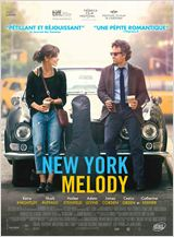 New York Melody (Begin Again) FRENCH BluRay 1080p 2014