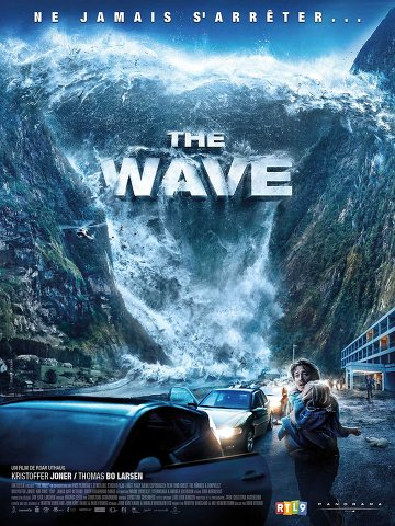 The Wave FRENCH DVDRIP 2016