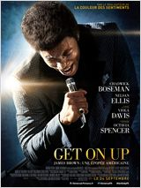 Get On Up FRENCH DVDRIP 2014