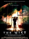 The Mist FRENCH DVDRiP 2008
