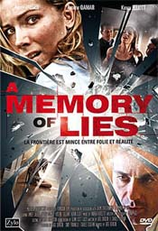 A Memory of Lies TRUEFRENCH DVDRIP 2012