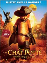 Le Chat Potté FRENCH DVDRIP 2011