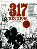 La 317ème section FRENCH DVDRIP 1965