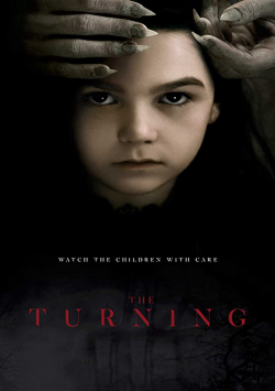 The Turning FRENCH BluRay 720p 2020