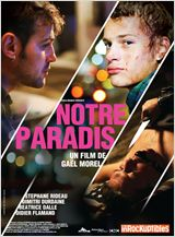 Notre paradis FRENCH DVDRIP 2012
