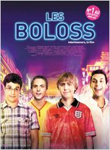Les Boloss FRENCH DVDRIP AC3 2011