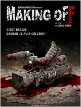 Making oFF FRENCH DVDRIP 2012