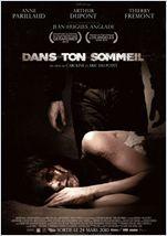 Dans ton sommeil FRENCH DVDRIP 2010