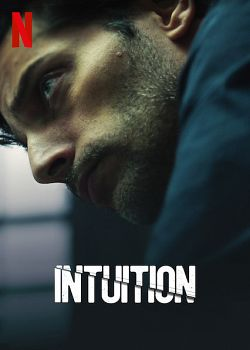 Intuition FRENCH WEBRIP 2020
