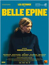 Belle épine FRENCH DVDRIP 2010