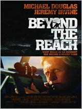 Hors de portée (Beyond the Reach) FRENCH DVDRIP x264 2015
