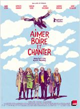 Aimer, boire et chanter FRENCH BluRay 720p 2014