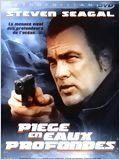 Piège en eaux profondes FRENCH DVDRIP 2005