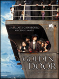Golden Door FRENCH DVDRiP