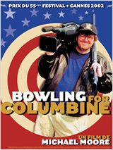 Bowling for Columbine FRENCH DVDRIP 2002