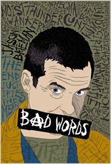 Bad Words FRENCH DVDRIP x264 2014