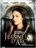 Jeanne d'Arc FRENCH DVDRIP 1999