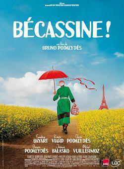 Bécassine! FRENCH WEBRIP 2018