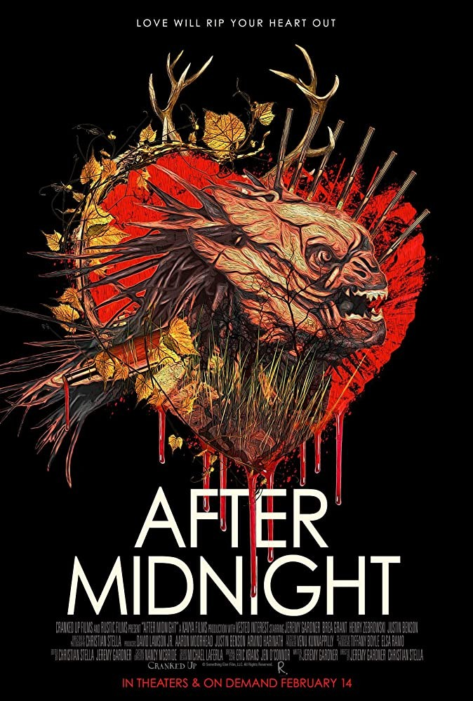 After Midnight VOSTFR WEBRIP 1080p 2020