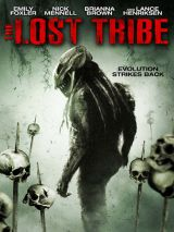 Primevil (The Lost Tribe) FRENCH DVDRIP 2012