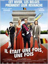 Il était une fois, une fois FRENCH DVDRIP 2012