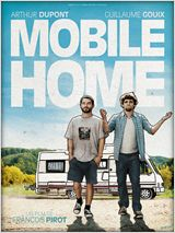 Mobile Home FRENCH DVDRIP AC3 2012